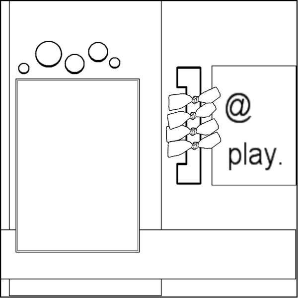 @ play